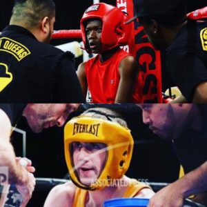 Stupid Fans, Teddy Atlas, and the Politics of Boxing: A Post Mortem of Pacquiao-Mosley
